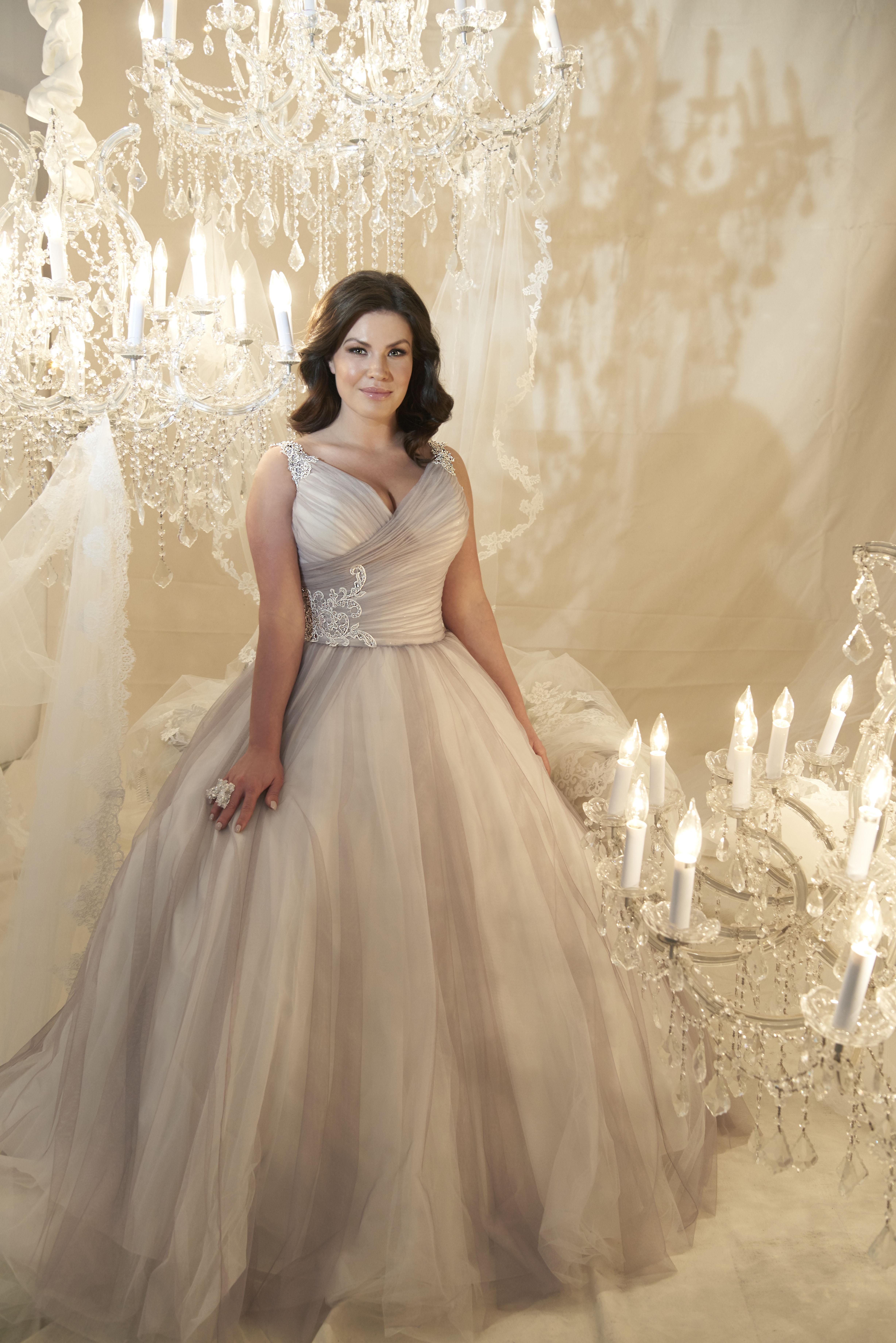 wedding dresses ayr | Wedding