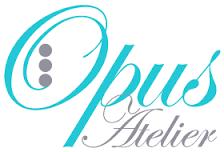 opus-atelier-logo